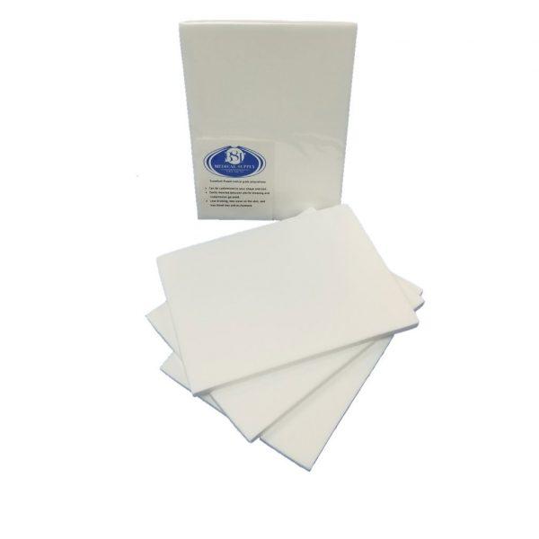 White-Foam-Boards